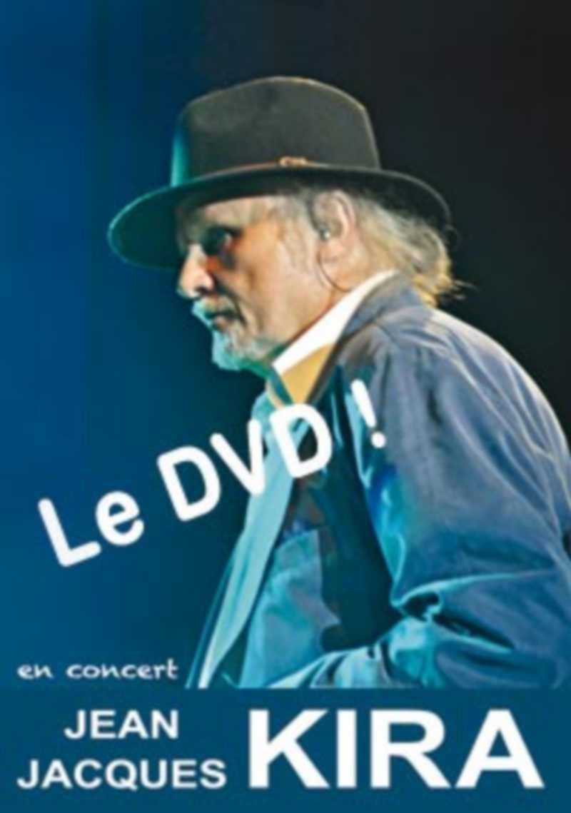 dvd-kira-2012-1
