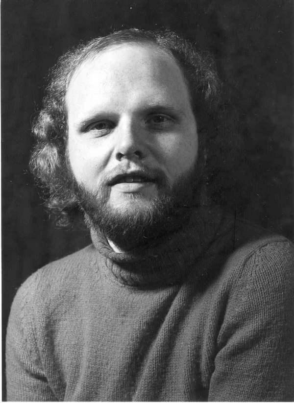 kira 1975