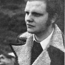 kira 1967
