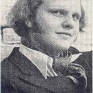 kira 1973