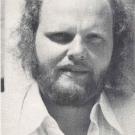 kira 1977