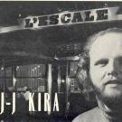 kira 1978
