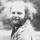 kira 1980