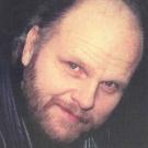 kira 1995